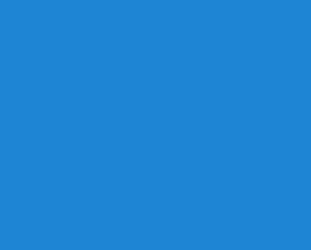3f30f87b4ccd Modrý koník